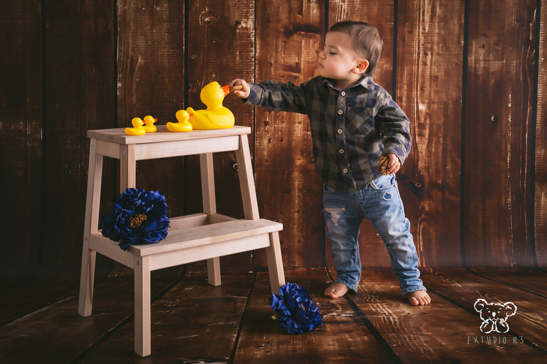 REPORTAJE_INFANTIL_PLASENCIA_EXTUDIO 83 002