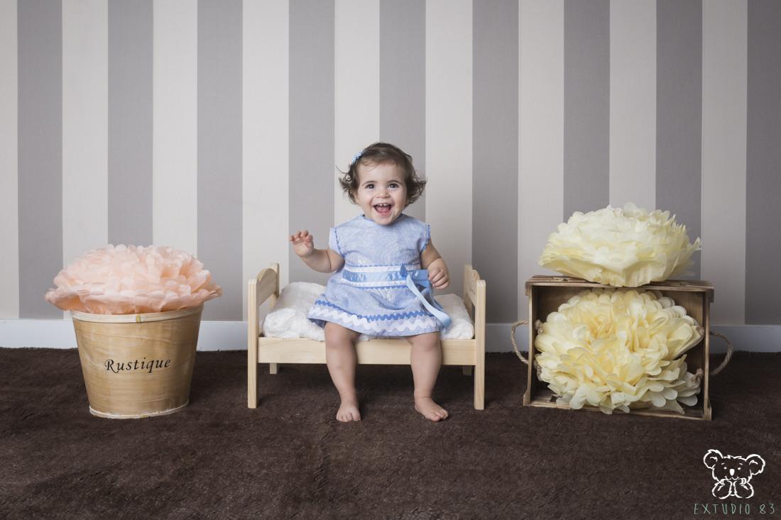 SESIÓN FOTOGRÁFICA INFANTIL EN ESTUDIO EN PLASENCIA - EXTUDIO 83 001