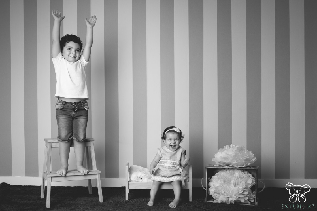 SESIÓN FOTOGRÁFICA INFANTIL EN ESTUDIO EN PLASENCIA - EXTUDIO 83 002
