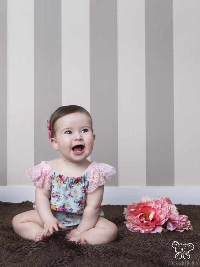SESIÓN FOTOGRAFICA INFANTIL EN EL VALLE DEL JERTE - EXTUDIO 83 005