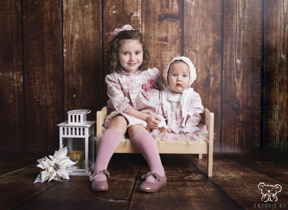 SESIÓN INFANTIL EN EL PLASENCIA Y CACERES - EXTUDIO 83 001