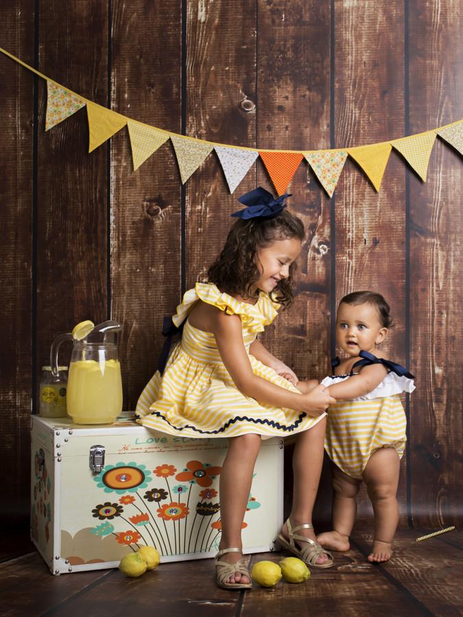 LA SESIÓ INFANTIL DE CLAUDIA Y MARIA EN EL ESTUDIO DE EXTUDIO 83 EN PLASENCIA (CACERES) 004