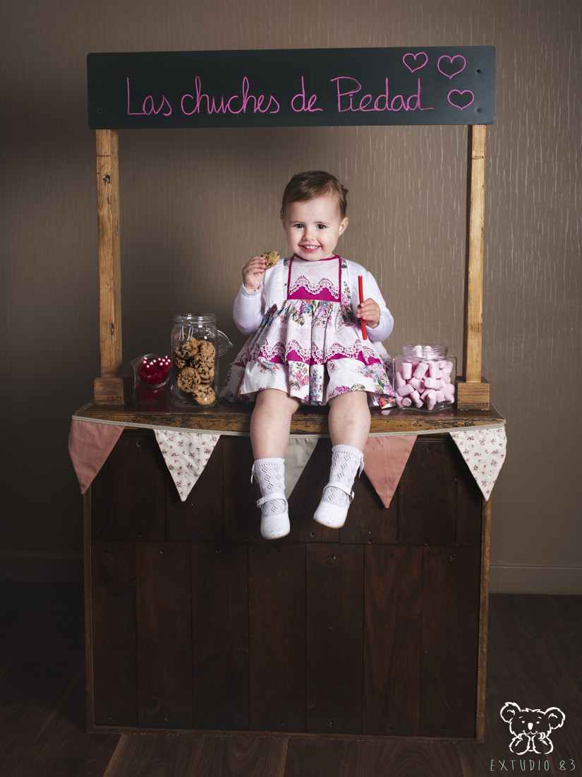 CAKE SMASH - Reportaje fotográfico de Piedad en PLASENCIA y el VALLE DEL JERTE - EXTUDIO 83 001