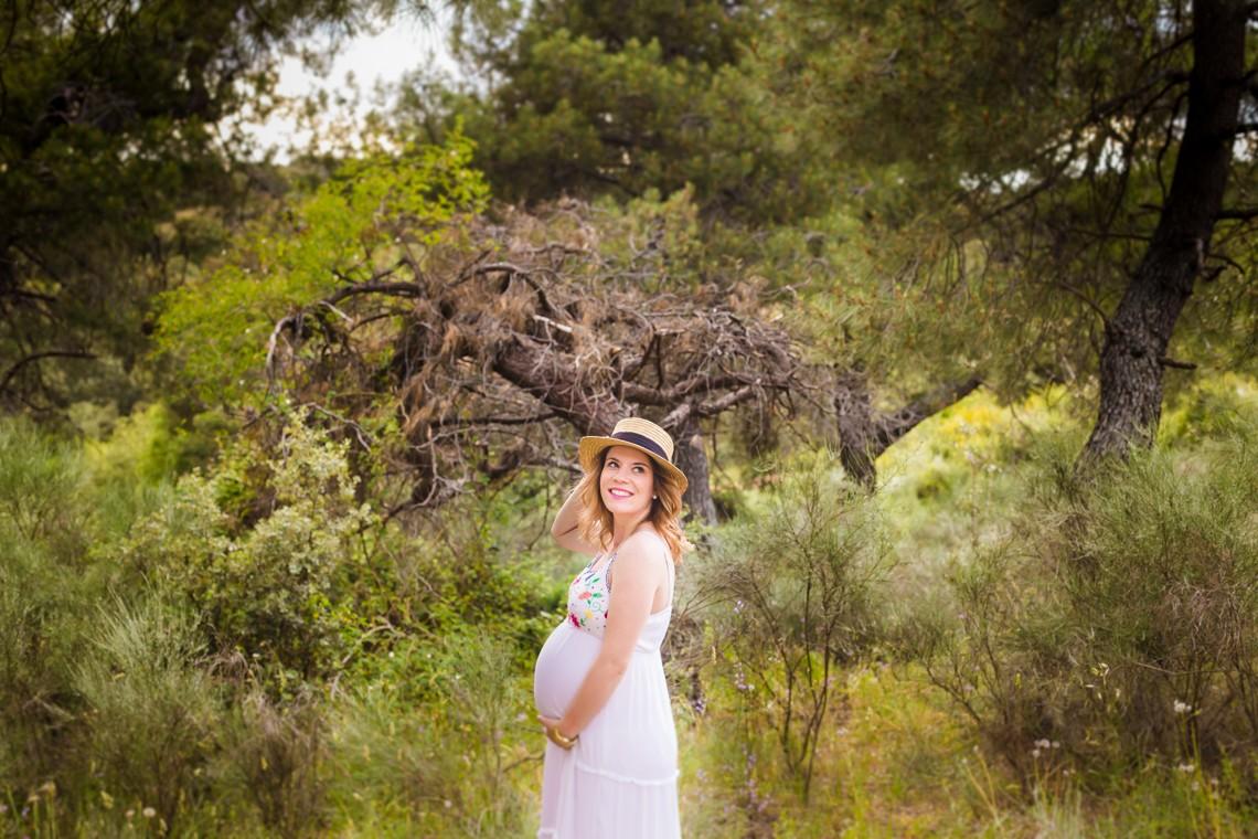 sesion-de-embarazada-en-plasencia-y-extremadura-extudio-83-no-de-secuencia-001-raquo-2
